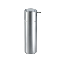 Micra Free Standing Soap Dispenser | Soap dispensers | Pom d'Or