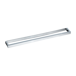Urban Towel Bar | Towel rails | Pom d'Or