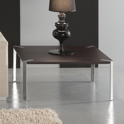 Basica Coffee table | Coffee tables | Kendo Mobiliario