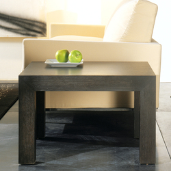 Bass Occasional table | Side tables | Kendo Mobiliario
