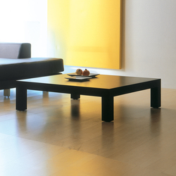 Bass Coffee table | Coffee tables | Kendo Mobiliario