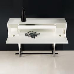 Eris Console | Wall shelves | Kendo Mobiliario