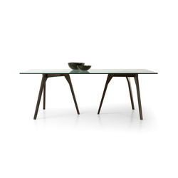 Grupa Table | Dining tables | Kendo Mobiliario