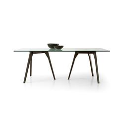 Grupa Table | Tables de repas | Kendo Mobiliario