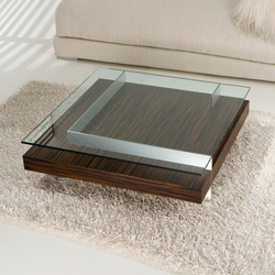 Ketel Coffee table | Tavolini salotto | Kendo Mobiliario