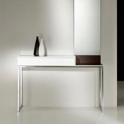 Leit Console | Wall shelves | Kendo Mobiliario