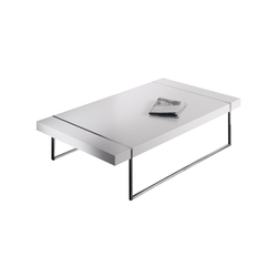 Mix Coffee table | Coffee tables | Kendo Mobiliario