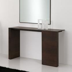Orot Console | Wall shelves | Kendo Mobiliario