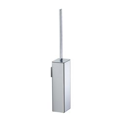 Urban Toilet Brush | Toilet brush holders | pomd'or