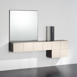 To Add Console | Mirrors | Kendo Mobiliario