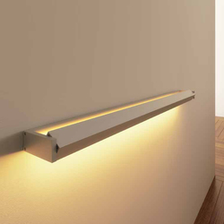 Lighting system 6 Wall lamp | Illuminazione generale | GERA