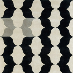 Un Papillon | Rugs / Designer rugs | Now Carpets