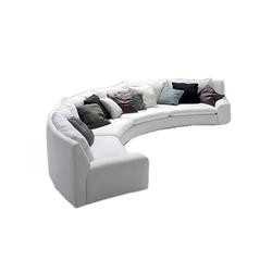 Ben Ben Sofa | Lounge sofas | ARFLEX