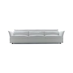 Charmy Sofa | Sofás lounge | ARFLEX
