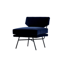 Elettra Armchair | Lounge chairs | ARFLEX