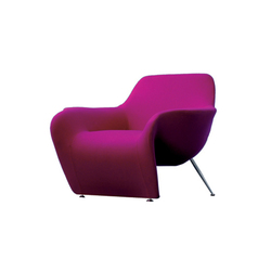 Femme Armchair | Lounge chairs | ARFLEX