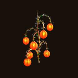 Rosa-Fleischmann Chandelier | Lámparas de araña | LOBMEYR