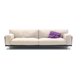 Frame Sofa | Loungesofas | ARFLEX
