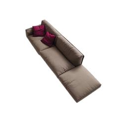 Frame Sofa | Lounge sofas | ARFLEX