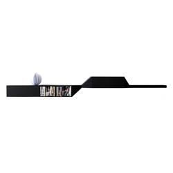 Hillside Sideboard | Aparadores | ARFLEX