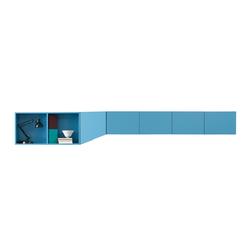 Hillside Sideboard | Credenze | ARFLEX