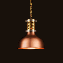 Ic S1 Suspension Light additionally Flos Lighting furthermore 1296630 as well Flos Ceiling Lights together with 1296630. on flos ic s2 suspension light