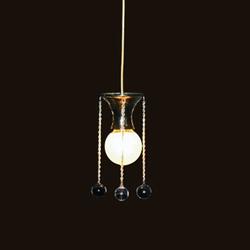 Hammerschlag | Allgemeinbeleuchtung | LOBMEYR