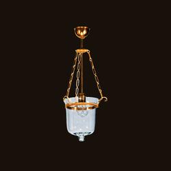 Josephine Laterne | Allgemeinbeleuchtung | LOBMEYR