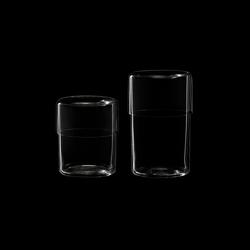 Strnad Boxes (Cigarette Boxes) | Miscellanneous | LOBMEYR