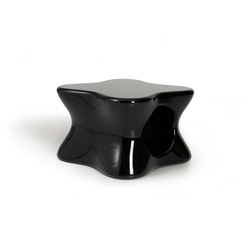 Doux table | Coffee tables | Vondom