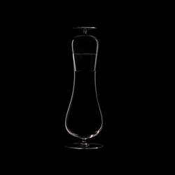 Decanter Josephine with tumbler | Decanters | LOBMEYR