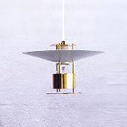 LYNG pendant | Suspended lights | Okholm Lighting