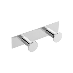 Architect | Towel hooks | Cosmic