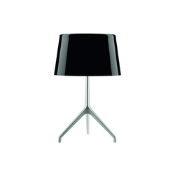 Lumiere XXS table | General lighting | Foscarini