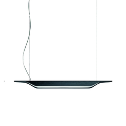 Troag suspension small | General lighting | Foscarini
