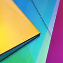 SCHOTT NARIMA™ | Decorative glass | SCHOTT NEXTREMA®