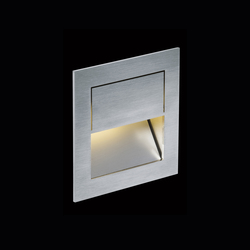 mike india 70 accent | Recessed wall lights | Nimbus