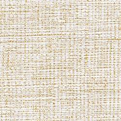 Textures Végétales | Abaca VP 730 01 | Wall coverings / wallpapers | Elitis