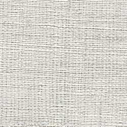 Textures Végétales | Abaca VP 730 02 | Wall coverings / wallpapers | Elitis