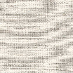 Textures Végétales | Abaca VP 730 03 | Wall coverings / wallpapers | Elitis