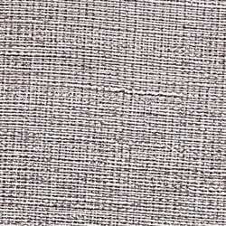 Textures Végétales | Abaca VP 730 04 | Wall coverings / wallpapers | Elitis