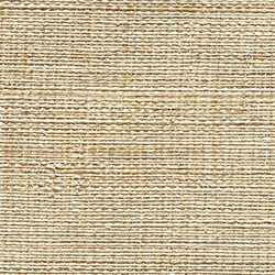 Textures Végétales | Abaca VP 730 05 | Wall coverings / wallpapers | Elitis