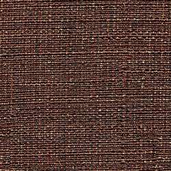 Textures Végétales | Abaca VP 730 07 | Wall coverings / wallpapers | Elitis