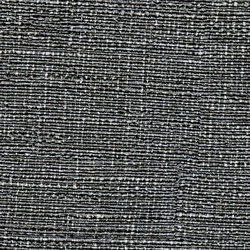 Textures Végétales | Abaca VP 730 08 | Wall coverings / wallpapers | Elitis