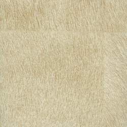 Natives | Movida VP 625 07 | Colour beige | Elitis