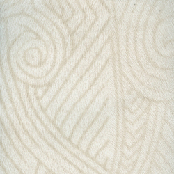 Natives | Maori VP 627 02 | Couleur beige | Élitis