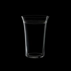 Flower Vase BV20 | Vases | LOBMEYR
