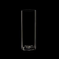 Flower Vase BV62 | Vases | LOBMEYR
