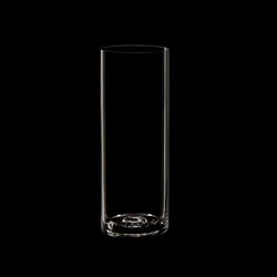 Blumenvase BV62 (Rillenboden) | Vasen | LOBMEYR