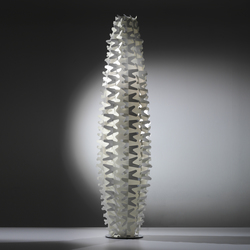 Cactus XL | General lighting | Slamp